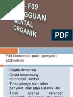 f00-f09.docx