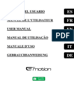 IBS PANASONIC.pdf