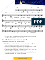 deus_conosco_emanuel_comunhao.pdf