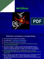 Clase 3 proteinas y enzimas.pptx