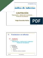 08_cavitacion.pdf