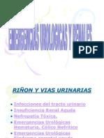 6 1 Emergencias Urologicas y Renales Dr Esteban Salazar