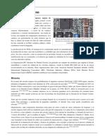 Circuito impreso.pdf
