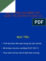200 Trieu Chung