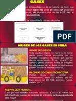 PROPIEDADESQUIMICAS EN MINA.pptx