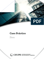 259962010-Caso-Practico-Ikea.pdf