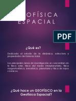 9785-60878-1-PB (1)