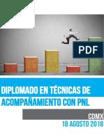 PNL 18AGO18.pdf