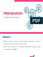 Franquicias Intro