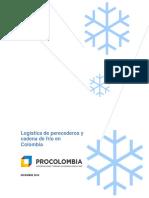 06-cartilla-cadena-frio.pdf