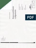 Arendt - Responsabilidade pessoal sob a ditadura.pdf