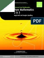 Pure Mathematics 2 and 3 (International).pdf