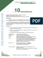 110 danza y baile.pdf