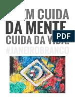 Campanha Janeiro Branco.pdf
