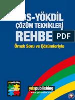 yds-yokdil-cozum-teknikleri-rehberi.pdf