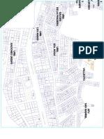 CATASTRO-DE-CUSCO-2008-Presentación1-1.pdf