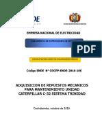 ei-adq-de-repuestos-mecanicos-para-mantenimiento-unidad-caterpilar-c-32-sistema-trinidad_bueno.pdf