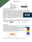 Caracteristica de resistencia.pdf
