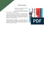 PROPORCIÓN ÁUREA.docx