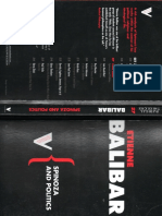 balibar_-_spinoza_and_politics1.pdf