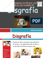 DISGRAFIAS-ULADECH_1