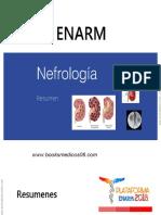 NEFROLOGIA Resumen 2018.pdf