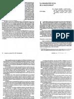 organizacion_social_masculinidad.pdf