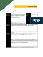Mapa de Planeacion y Reflexion-xavier Ligna Salud-min