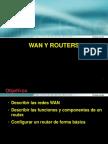 Introduccion a Los Routers