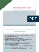 componentes_electronicos