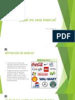 Proyecto Integrador Powerpoint