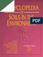 Encyclopedia-of-Soils-in-the-Environment.pdf