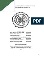 304953667-Laporan-Stase-Manajemen-Keperawatan-Di-Ruang-Arofah-Copy.docx