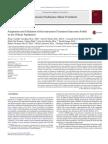 Castillo-Carniglia Et Al. - 2015 - Adaptation and Validation of the Instrument Treatment Outcomes Profile to the Chilean Population