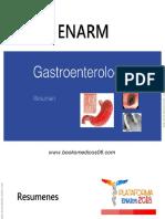 GASTROENTEROLOGIA Resumen 2018.pdf
