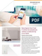 04 Eu a4 Aquarea Smart Cloud 17 050916-Ensp-1610111-r1