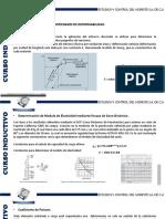 COMPLEMENTO DE PRESENTACION JAMP.pptx