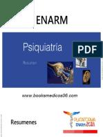 PSIQUIATRIA Resumen 2018.pdf