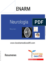 NEUROLOGIA Resumen 2018.pdf