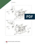 DESPIECE MOTORES GASOLINA HONDA 154_390.pdf