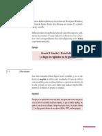 Normas editorialesParaAutores