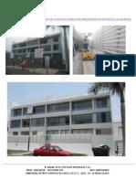 SERVICIOS EN GENERAL.pdf.docx