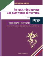 Tong hop meo lam bai thi Toeic - phamlocblog.pdf