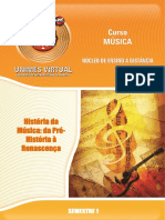 728_História da Música_ da Pré-História à Renascença-3.docx