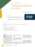 sindrome_desgaste_rcb.pdf