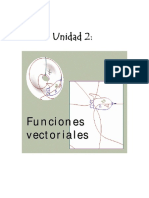 unidad-2-funcvect2.pdf