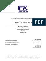 141005A-BD-00-SC Tetra Tech 100m - Vertical Belt.pdf