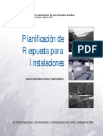 Planificación de Respuesta para derrames Tqs de Almacenamiento.pdf