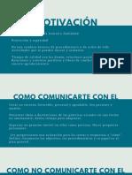 Copy of Estilos de Personalidad Dsc