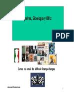 AjedrezSicologiaBlitz.pdf